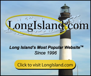 Long Island