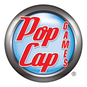 popcap_logo_rgb.jpg