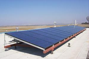 n245_photovoltaic_array.jpg