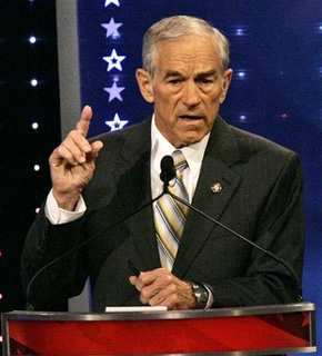 ron-paul-presidential.jpg