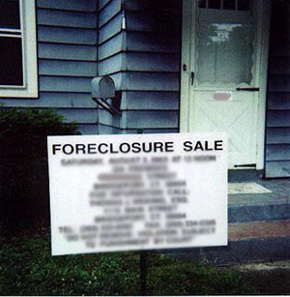 foreclosurehome.jpg