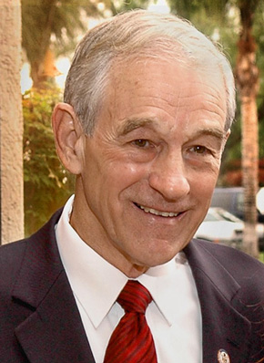 http://www.newsli.com/wp-content/uploads/2007/12/ron_paul.jpg