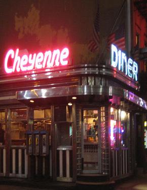 cheyenne-diner.jpg