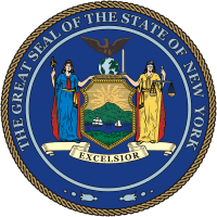 new_york_state_seal.png