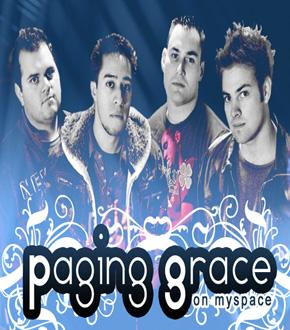 paging-grace.jpg