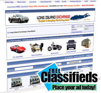 free-classifieds.jpg