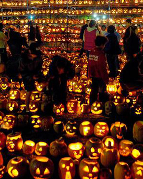 pumpkin_festival_2007.jpg