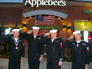 applebees-veterans.jpg