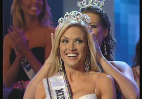 miss_usa.PNG