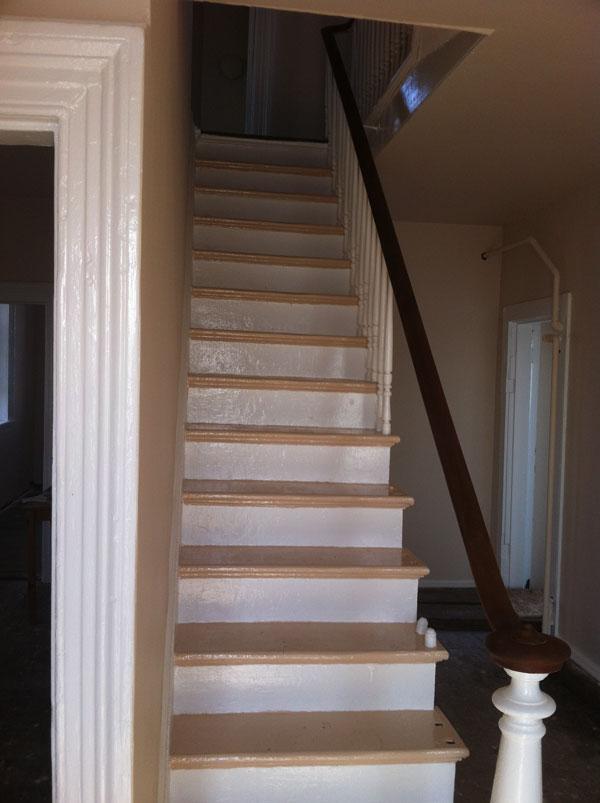 stairsandhallafter.jpg