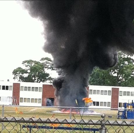 school_fire_jfk.png