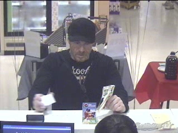 bank_robber580.jpg