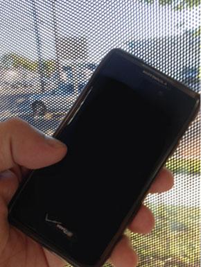 texting_driving.jpg