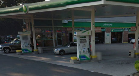 bp_gas_station.jpg
