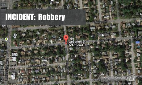 incident_robbery.jpg