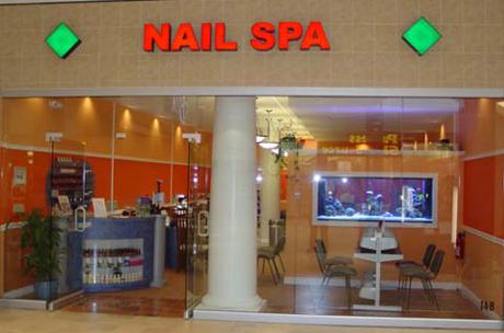 nail_spa.png