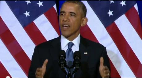 obama_youtube.jpg