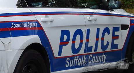 suffolk_county_police1.jpg