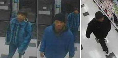 three_suspect_robbery.jpg
