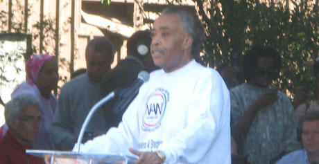 al_sharpton_jobs_bill_march.jpg