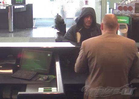bank_robbery.jpg