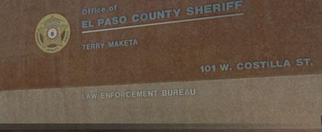 elpaso_sheriff.jpg