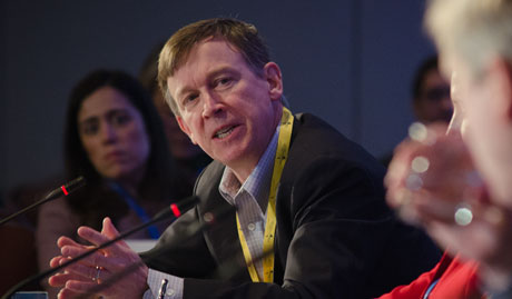 governor_john_hickenlooper.jpg