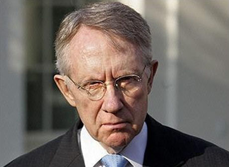 harryreid.jpg
