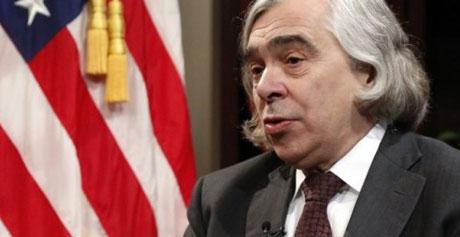 nergy-moniz.jpg