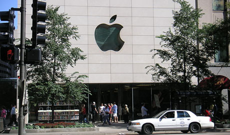 800px-apple_store_michigan_.jpg