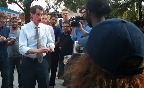 Anthony_Weiner_2013_campaig