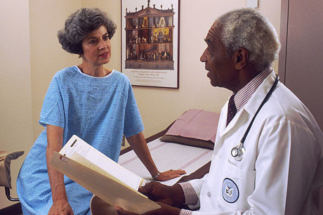 Doctor_consults_with_patien