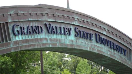 Grand-Valley-State-Universi