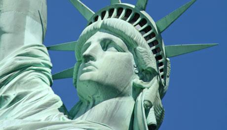 statue_of_liberty_close.jpg