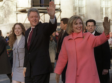 Hillary_Clinton_Bill_Chelse