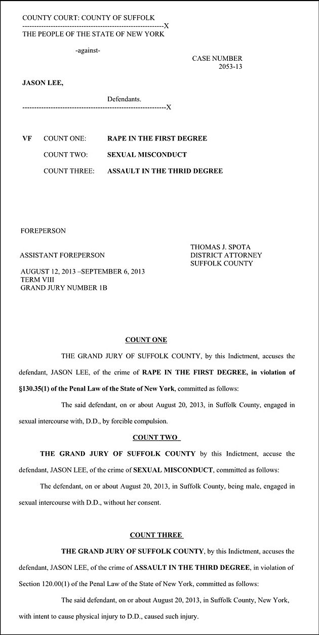 court_document