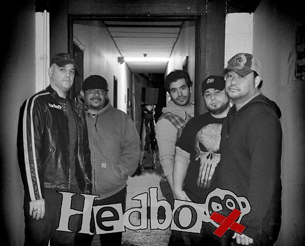 Hedbox-14