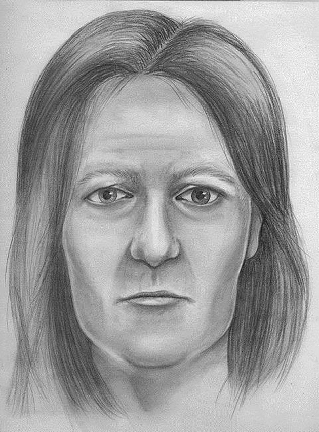 Homicide Detectives Seeking ID of Female Body Found on Greenway Bicycle Path in East Setauket