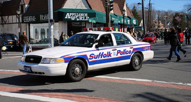 suffolk county hispanic single men Suffolk county department of health services (scdhs) community health  assessment  male female section one – description of the community a  demographics  hispanic/latino population is foreign born, most commonly  from.