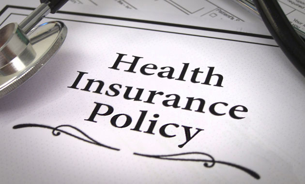 Deadline Approaching for Insurance Increases