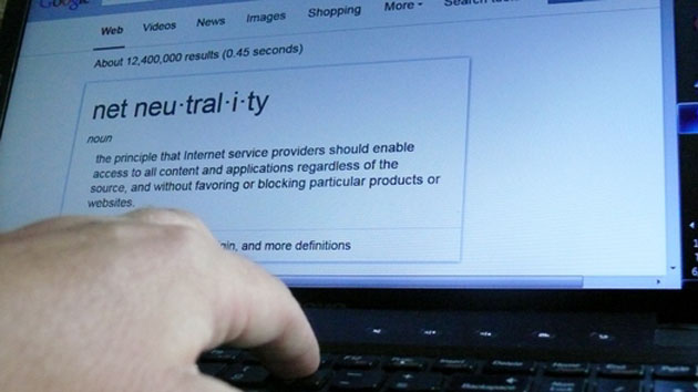 Federal Court Backs FCC's Treatment of Internet as Utility