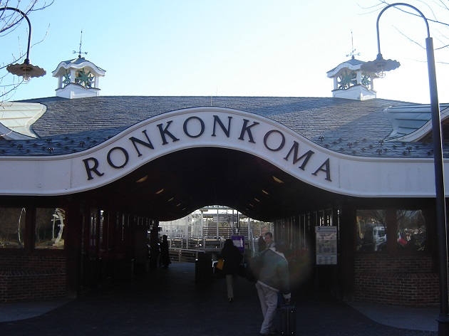 Governor Cuomo Announces Grand Opening of $24.8 Million Affordable Housing Development in Ronkonkoma