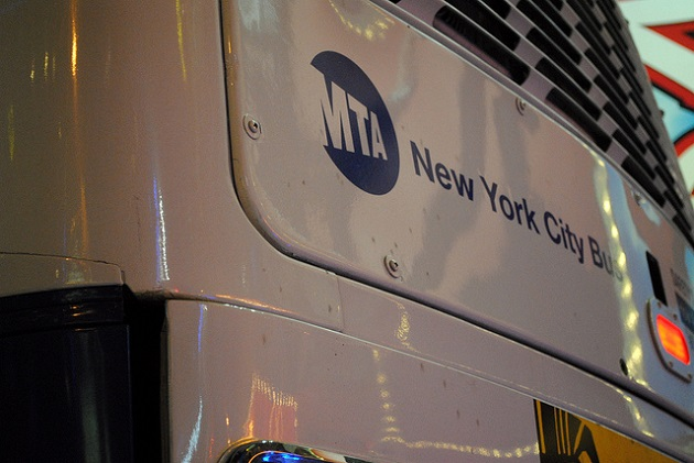Schumer, Gillibrand Announce Over $1.5 Million In Federal Funding For The New York Metropolitan Transportation Authority