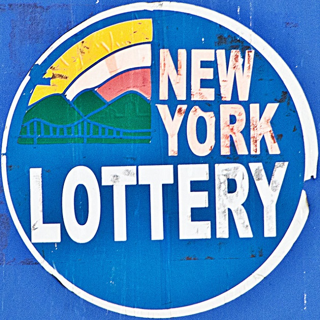 Loto New York