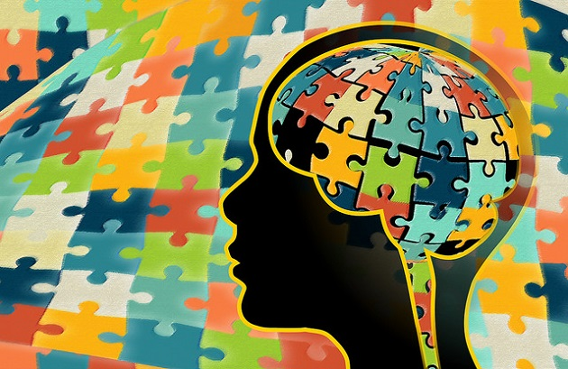 New Statistical Method Finds Shared Ancestral Gene Variants Involved in Autism's Cause