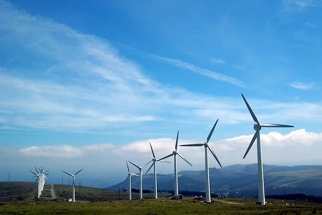 Conference Highlights Steps to Reach New York Clean Energy Goals