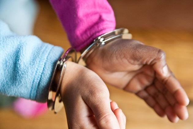 Report Finds Racial Disparities in Police Interventions in NYC Schools