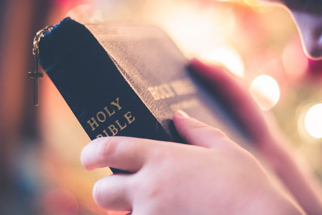 """Attorneys Give Nevada School District Two Weeks to Reply Regarding Ban on Flyers Deemed """"Too Religious"""""""