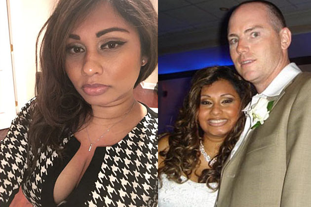 Revenge: New York Detective Allegedly Set Cheating Husband's Clothes on Fire; Arrested in Long Island Home