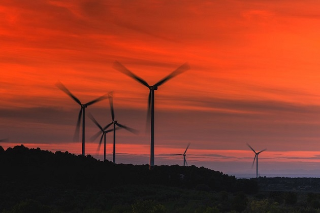 Report: To Meet Clean Energy Goals, NY Must Increase Investments